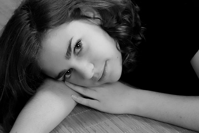 Stephanie Simonoff