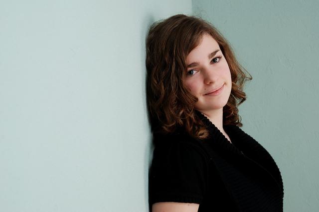 Stephanie Simonoff 2