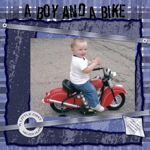 Boy_and_bike