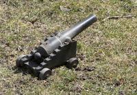 Cannon_2