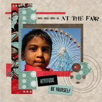 At_the_fair