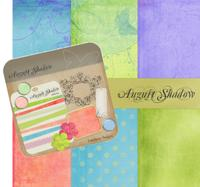 August_shadows
