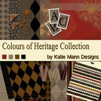 Colours_of_hertiage