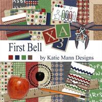 First_bell