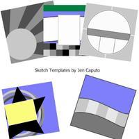 Sketch_templates_2