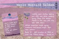 Maple_mustard_salmon