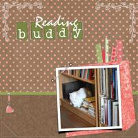 Reading_buddy