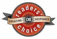 Ck_readers_choice_2008_logo
