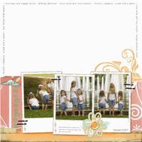 Image_2_three_photo_layout