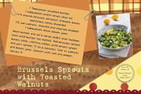 Brussels_sprouts_with_toasted_wal_2