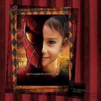 Spider_girl_3