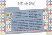 Buttermilk_sorbet