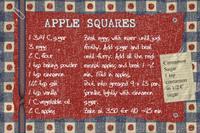 Apple_squares