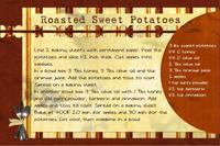 Roasted_sweet_potatoes_2