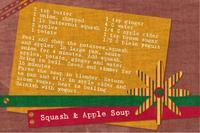 Squash_apple_soup