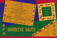 Barbecue_sauce_2