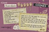 Giant_chocolate_cookies