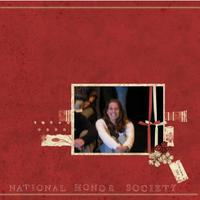 National_honor_society