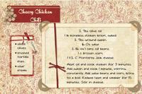 Cheesy_chicken_chili_2