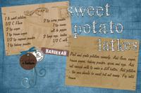 Sweet_potato_latkes