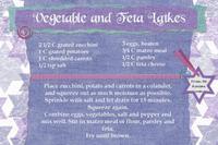 Vegetable_feta_latkes
