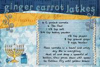 Ginger_carrot_latkes