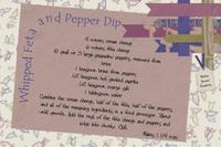 Whipped_feta_and_pepper_dip
