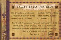 Yellow_split_pea_soup_2