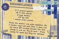 Zucchini_latkes_2