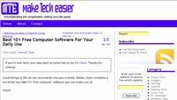 Make_tech_easier_2