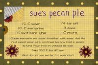 Sues_pecan_pie1
