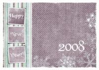 New_year_card_2008