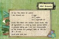 Mint_brownies