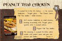 Peanut_thai_chicken