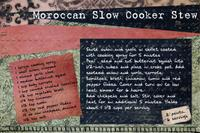 Moroccan_slow_cooker_stew