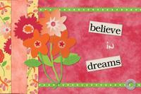 Beleive_in_dreams