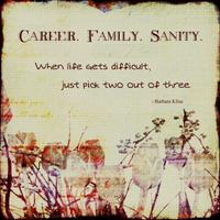 Career_family_sanity