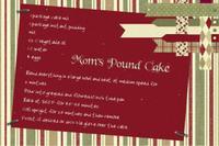 Pound_cake_card