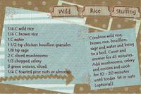 Wild_rice_stuffing