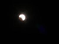 Lunar_eclipse_2100