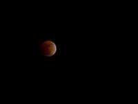 Lunar_eclipse_2200