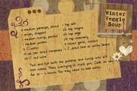 Winter_veggie_soup
