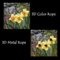 3d_color_and_metal_rope