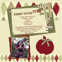 Apple_crisp