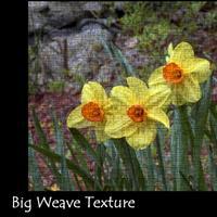 Big_weave