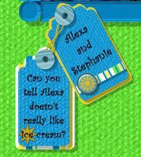 Blue_tags
