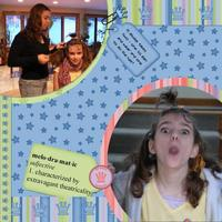 Carzy_hair_day_page_2