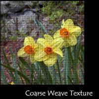 Coarse_weave_texture