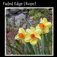Faded_edge_rope