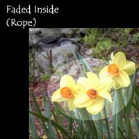 Faded_inside_rope